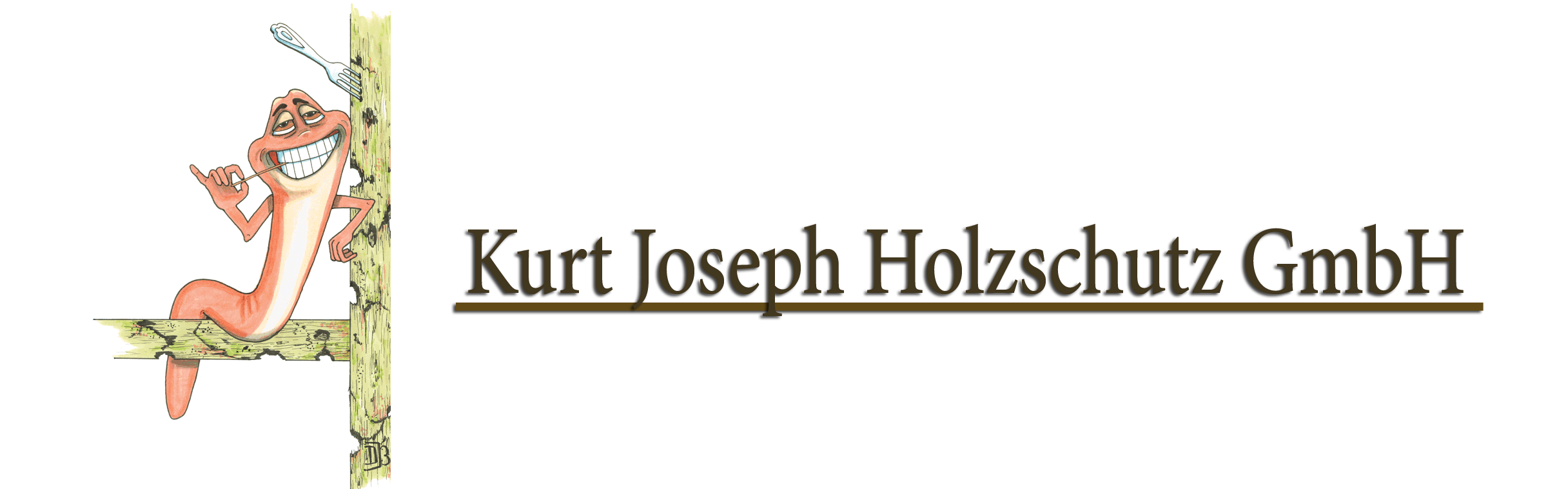 Kurt Joseph Holzschutz GmbH